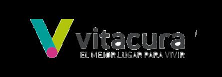logo-municipalidaddevitacura