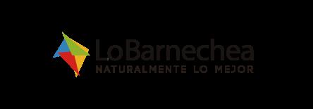 logo-municipalidadlobarnechea