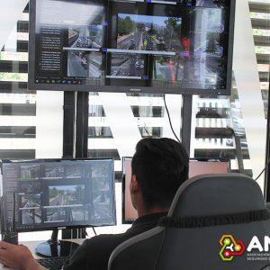 3-centros_seguridad_lsb_1