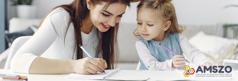 ¿Cómo Cuidar El Bienestar Emocional De Nuestros Niños Y Adolescentes Durante Este Período?